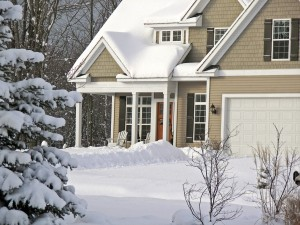 backup-generator-winter