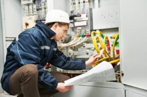Maryland Commercial Electrical Maintenance Contracts