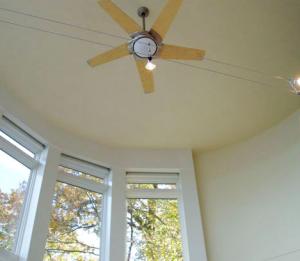 Maryland Ceiling Fan