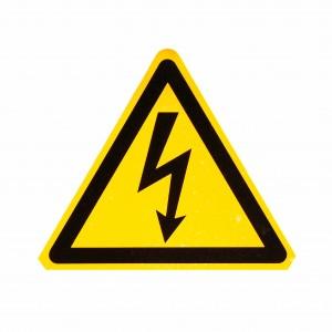 Electrical Design Maryland