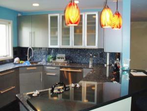 Energy Efficient Lighting Maryland