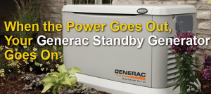 Generac Dealer Maryland