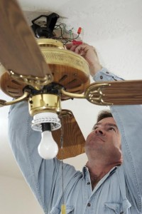 Ceiling Fans Maryland