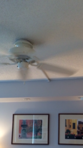 Ceiling Fan Installation Maryland