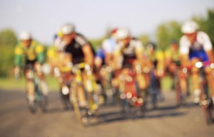 Johns Hopkins Ride to Conquer Cancer