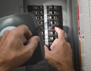 SAFETY RECALL Electrical Panels
