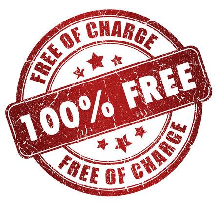 Free Estimate Electrical Work Maryland