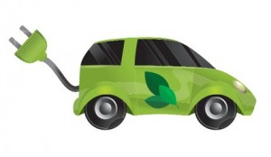 electric-vehicle-charger-maryland