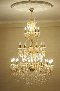 ceiling-fan-light-fixture-maryland