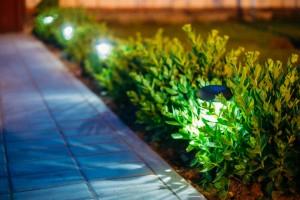 memorial-day-outdoor-lighting