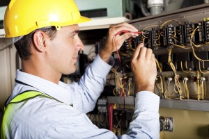 3 Reasons to Invest in Main Panel Surge Protection for Your Home