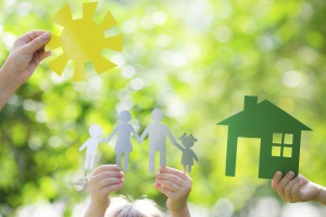 Discover how TriStar Electric can make your house a home!