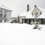 Tips for Getting Your Backup Generator Ready for Winter
