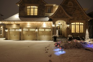 The Smart Homeowner's Guide to Preparing for Winter