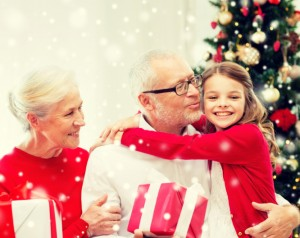 Get Your Home Ready for the Holiday Guests with TriStar Electric!