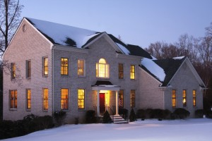 How to Protect Your Home from Common Winter Electrical Problems
