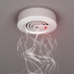 New Maryland Smoke Detector Law Is Now in Effect