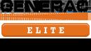 Generac Elite Authorized Dealer