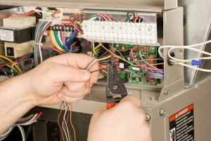 Tips for Hiring a Quality Electrician