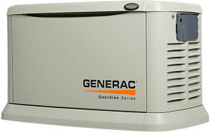 TriStar Electric is Your Maryland Full-Service Backup Generator Electrician!