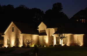 Benefits of Upgrading Your Outdoor Lighting this Spring