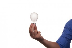 Conserving Electricity in Your Home