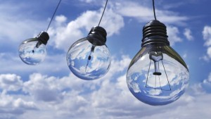 Tips for Saving Energy in the Warmer Months