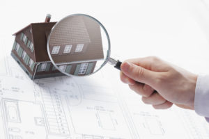 4 Reasons to Schedule an Electrical Inspection