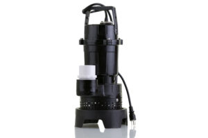 Prevent Costly Future Water Damage with a Dedicated Circuit for Your Sump Pump from TriStar Electric