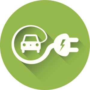 Electric Vehicle Chargers in Annapolis, Maryland