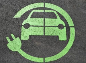Electric Vehicle Chargers in Davidsonville, Maryland