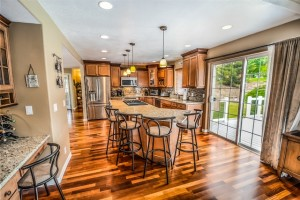 4 Reasons to Call an Electrician During Your Home Remodeling Project