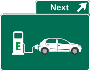 Electric Vehicle Chargers in Lutherville, Maryland