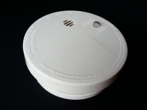 What You Need to Know About Smoke and Carbon Monoxide Detectors