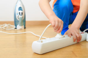 Things Every Homeowner Should Know about Power Strips