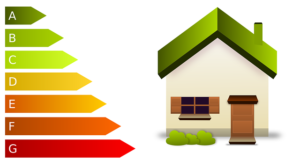New Homeowners' Guide to Saving Energy