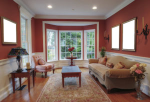 Why You Should Choose Recessed LED Lighting