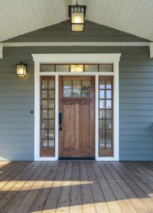 4 Reasons Your Doorbell Isn't Working