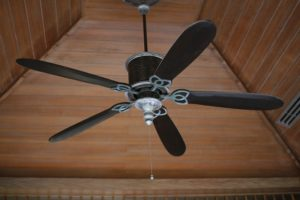 Important Information to Help You Choose Your New Ceiling Fan