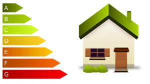 Energy Saving Tips to Help You this Spring and Beyond!