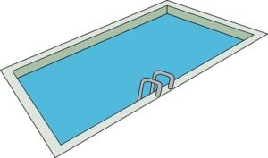 Swimming Pool Electrical Safety