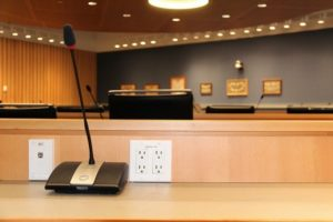 The Differences Between GFCI and AFCI Outlets: Everything to Know