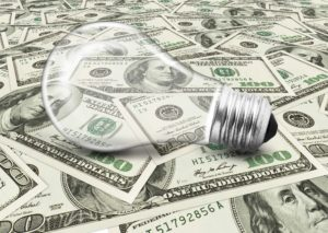 tristar electric how to lower a high electricity bill