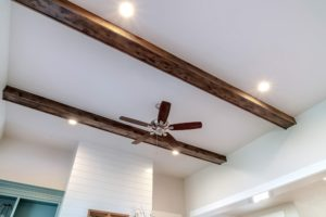 tristar electric home recessed lighting