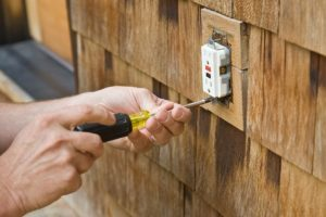 tristar electric safety benefits of GFCI outlets