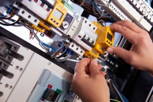 tristar-electric-electrical-upgrades